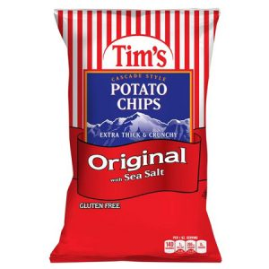 Tims Original