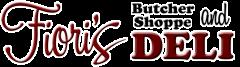 Fiori's Butcher Shoppe & Deli